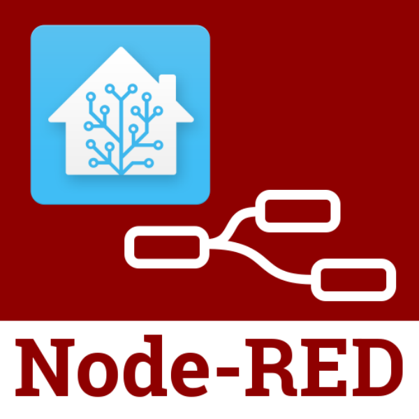 Node Red and Home Assistant | Planet4